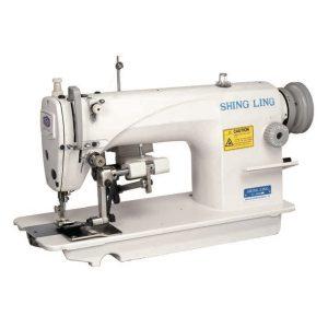 SL-8800N Series