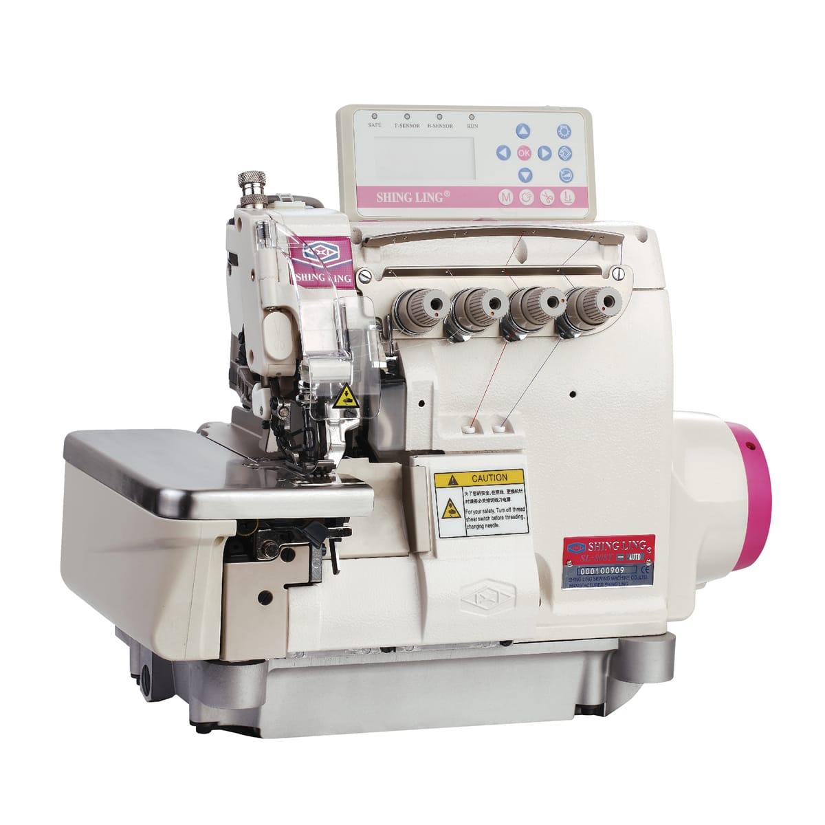 SL-898 Series